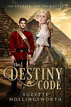 The Destiny Code