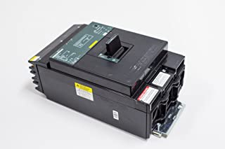 Square D / Schneider Electric LC36600 (SQD) - RE-Certified