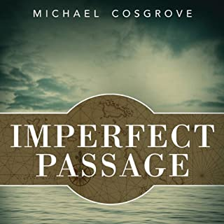 Imperfect Passage cover art