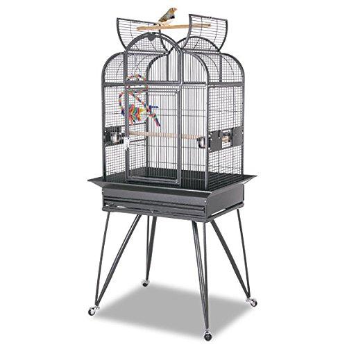 Montana Cages ® | Sittichkäfig Brazil - Antik
