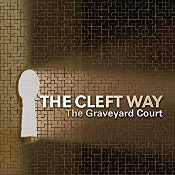 The Graveyard Court