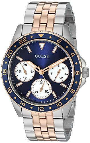 Guess U1187L3 Reloj de Damas
