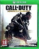Call of Duty: Advanced Warfare (English/Arabic