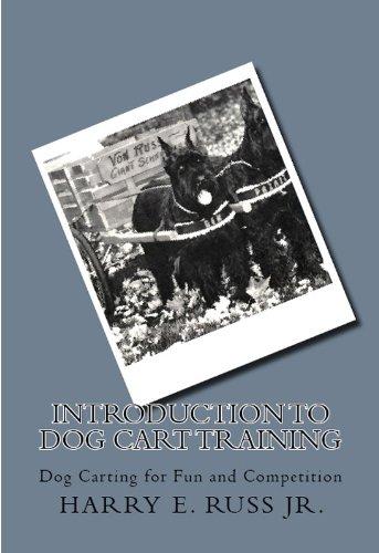 dog carting book - 3