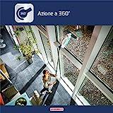 Zoom IMG-2 leifheit dry clean set lavavetri