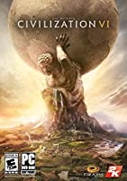 Sid Meier's Civilization VI - PC 【北米版】