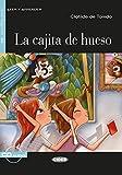 Toledo, C: Cajita de Hueso/m. CD