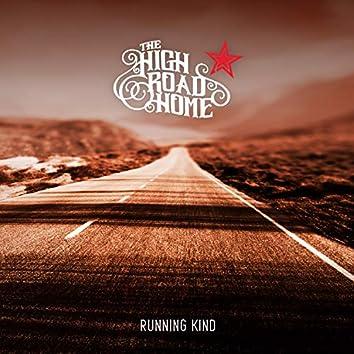 Running Kind