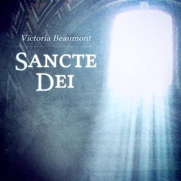Sancte Dei