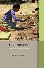 Post-Ghetto (Western Histories)