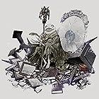 NieR Replicant -10+1 Years- / Emil (アナログ盤) [Analog]