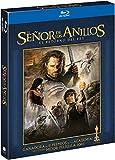 El Señor De Los Anillos: El Retorno Del Rey Ed. Cinematográfica Blu-Ray Digibook [Blu-ray]