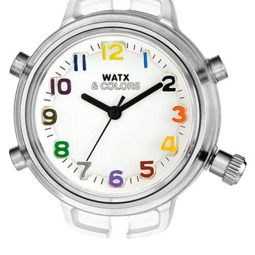 Watx RWA1552