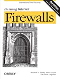 Building Internet Firewalls: Internet and Web Security (English Edition)
