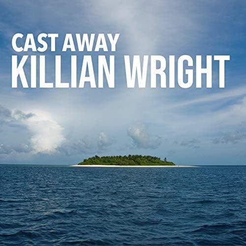 Killian Wright