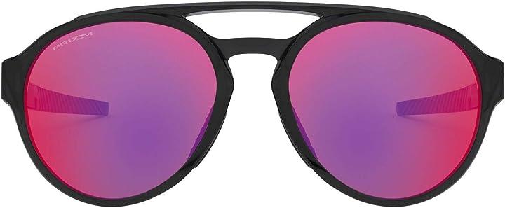 Occhiali oakley occhiali da sole uomo 0OO9421
