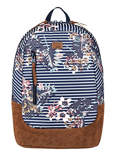 Roxy Free Your Wild 18L - Sac à dos taille moyenne -...