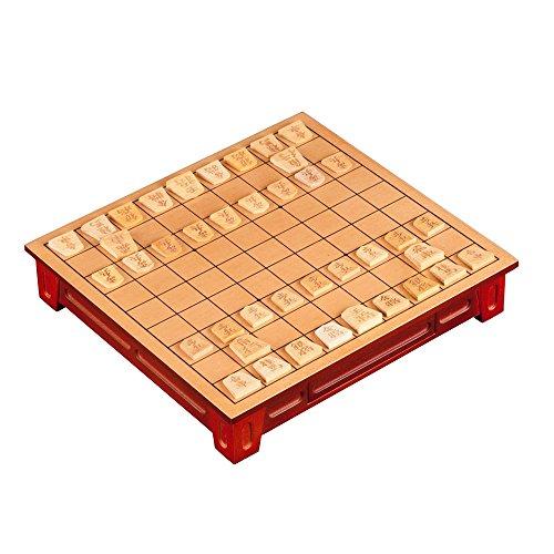 Philos 3207 - Japanisches Schach