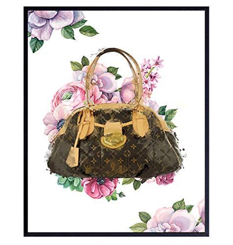 Picture of Louis Vuitton LV Desi...