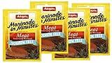 Lawrys Mix Marinade Sf Meat Adol