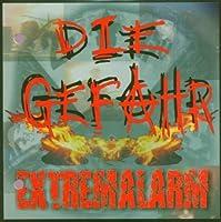 Extremalarm E.P.