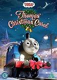 Thomas & Friends: Thomas` Christmas Carol