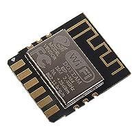 ESP-M4ワイヤレスWiFiモジュールESP8285シリアルポートモジュール互換ESP8266