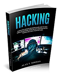 The 20 Best Hacking Books To Help You Become An Ethical Hacker