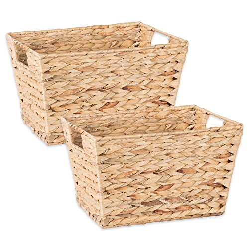 cesta seagrass fabricante DII
