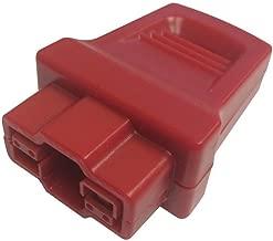 ryobi 40v lawn mower key