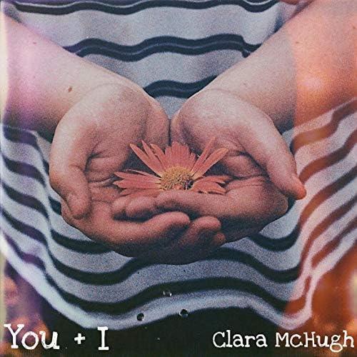 Clara McHugh