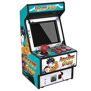 Best portable arcade machine Reviews