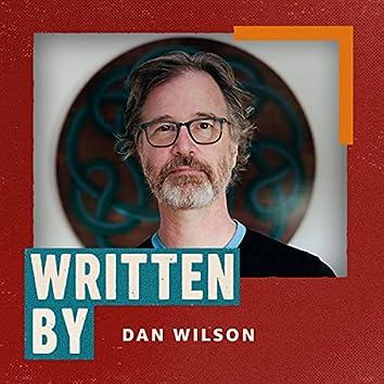 Written By Dan Wilson