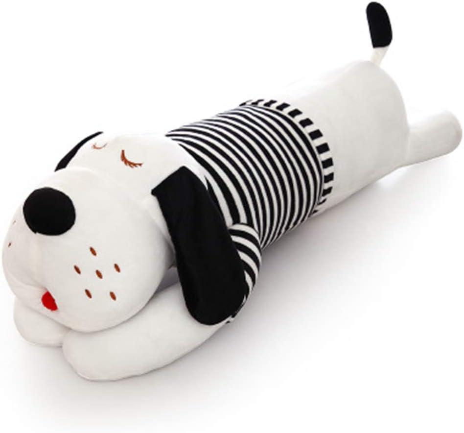 Tuko 36 Inch Limited time sale Stuffed Animal Dog Toy 5 ☆ very popular Kawaii Plush Sof Anime