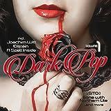 Dark Pop Vol.1...