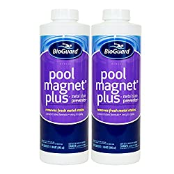Best Pool Stain Remover