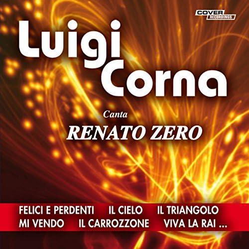 Luigi Corna