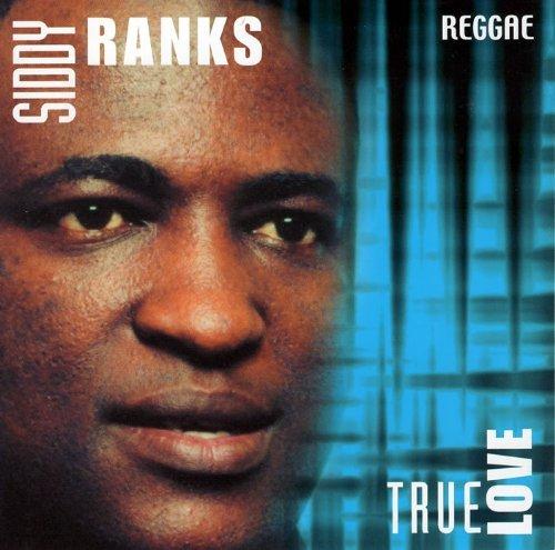 Reggae Covers