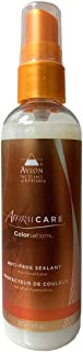 Affirm Care Colorsations Anti-Fade Sealant 4oz