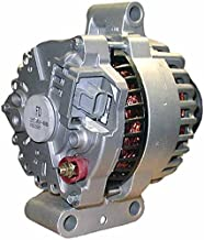 DB Electrical AFD0104 Alternator (For Ford Excursion & F Series Pickup 7.3L Diesel 02 03 And F450 F550)