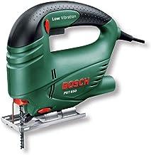 Bosch Pst 670 Easy