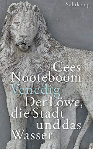 Gebundenes Cees Nooteboom