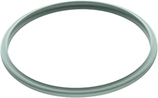 WMF Spare Part Sealing Ring for Pressure Cooker, Colourful, 20 cm