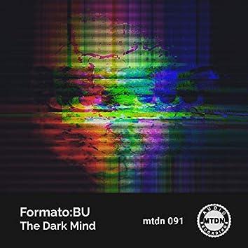 The Dark Mind