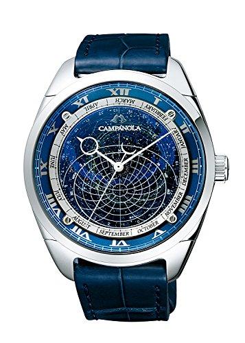 シチズンカンパノラ腕時計コスモサイン【Cosmosign】CITIZENCAMPANOLACTV57-1231