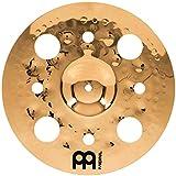 Immagine 1 meinl cymbals cc12trc b classics