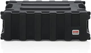 G-PRO-3U-13 Pro-Series Roto-Molded Military-Grade Rack Case (13