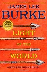 Best Crime Novels