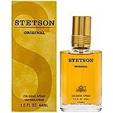 Stetson Original By Coty - Cologne Spray - 1.5 Fl Oz