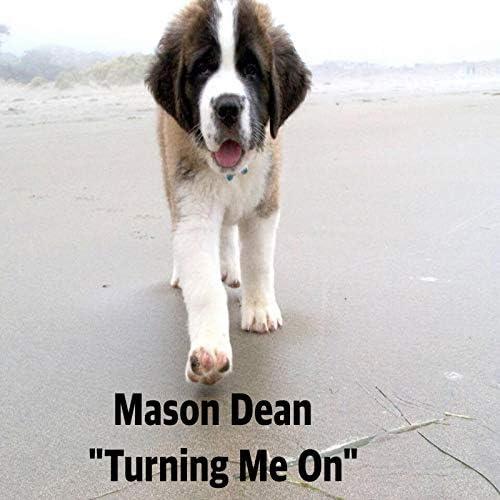 Mason Dean
